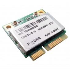 packart bell nav-50 wi fi модуль