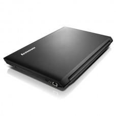 Lenovo b475 корпус черный