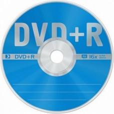 диск dwd - r