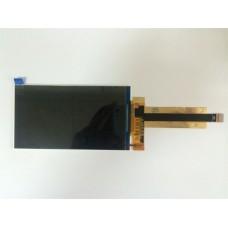 Дисплей Sony C2105 (L)
