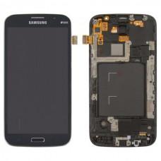 Дисплей Samsung i9152