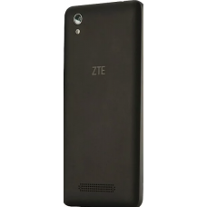 Телефон ZTE BLADE X3 КАМЕРА ОСНОВНАЯ