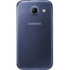 телефон samsung gt-i8262 камера основная