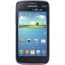 телефон samsung gt-i8262 камера сэлфи