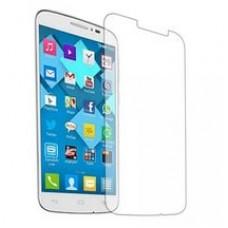 Защитное стекло (тех. упаковка) Alcatel OT-5051D (Pop 4)