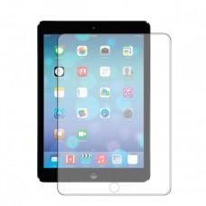 """Защитное стекло (тех. упаковка) iPad Air/iPad Air 2/iPad Pro 9.7"""""""