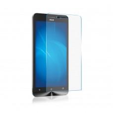 Защитное стекло (тех. упаковка) Asus A500KL/A501CG/A502 (ZenFone 5)