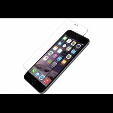 Защитное стекло (тех. упаковка) iPhone 7/8