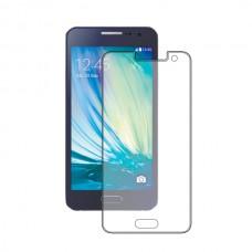 Защитное стекло (тех. упаковка) Samsung A300F (A3)