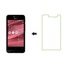 Защитное стекло (тех. упаковка) Asus A400CG (ZenFone 4)