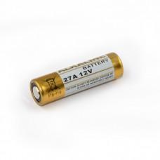 батарейка 27a