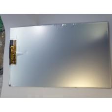 8 дюймов FPC80031-MIPI ЖК-экран дисплей Матрица