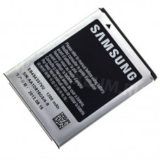 АКБ для Samsung EB454357VU ( S5360/S5300/S5302/B5510/B5512/S5363/S5380 )