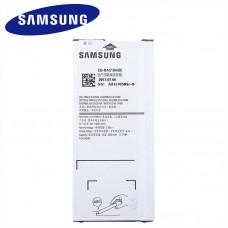 АКБ для Samsung EB-BA510ABE ( A510F A5 2016 )