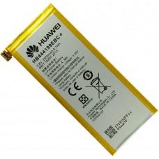 АКБ для Huawei HB444199EBC+ ( Honor 4C )