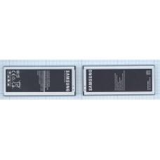 АКБ для Samsung EB-BN910BBE ( N910C Note 4 )