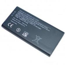 АКБ Nokia BV-5S ( X2 Dual ) тех. упак.