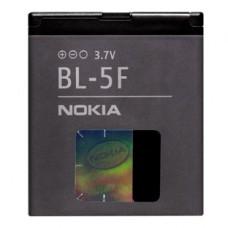 Аккумулятор (NOKIA) BL-5F