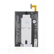 АКБ HTC B0P6B100 ( One M8/One Dual M8/One Dual E8 ) тех. упак.