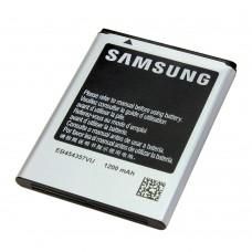 АКБ Samsung EB454357VU ( S5360/S5300/S5302/B5510/B5512/S5363/S5380/J105 ) тех. упак