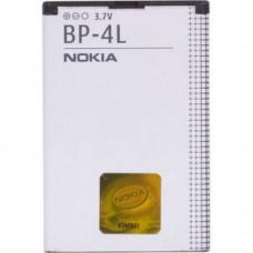 АКБ Nokia BP-4L ( E71/E52/E6//E6-00/E61i/E63/E72/E90/Explay StarTV ) тех. упак.