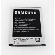 АКБ Samsung EB-L1G6LLU ( i9300/i9082/i9060/i9300I ) тех. упак.