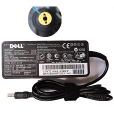 ЗУ для ноутбука 026 DELL 19V 1.58A (5.5*1.7)