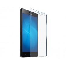Защитное стекло (тех. упаковка) Lenovo Vibe K5/K5 Plus