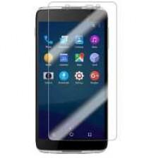 """Защитное стекло (тех. упаковка) Alcatel OT-4027D (Pixi 3) (4.5"""" 3G)"""