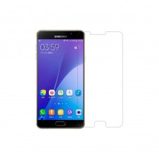 Защитное стекло (тех. упаковка) Samsung A710F/A7 2016