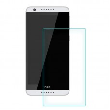 Защитное стекло (тех. упаковка) HTC Desire 628
