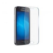 Защитное стекло (тех. упаковка) Samsung G355H