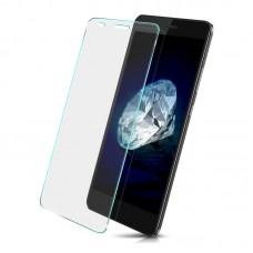 Защитное стекло (тех. упаковка) Huawei Honor 5X
