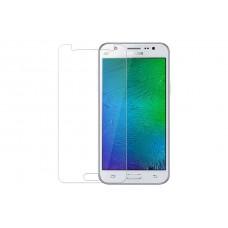 Защитное стекло (тех. упаковка) Samsung J510F (J5 2016)