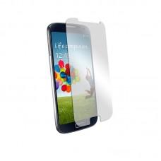 Защитное стекло (тех. упаковка) Samsung J100F (J1)