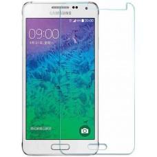Защитное стекло (тех. упаковка) Samsung J700F (J7)