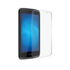 Защитное стекло (тех. упаковка) HTC Desire 526G Dual/526G+ Dual