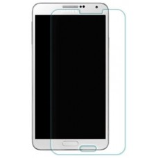 Защитное стекло (тех. упаковка) Samsung G900F (S5)
