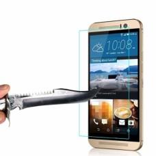 Защитное стекло (тех. упаковка) HTC One (M8/M8s)