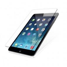 Защитное стекло (тех. упаковка) iPad 2/3/4