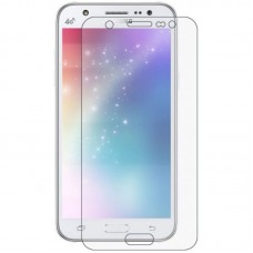 Защитное стекло (тех. упаковка) Samsung J500F (J5)