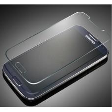 Защитное стекло (тех. упаковка) Samsung i9300/i9300i
