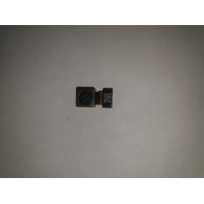 Alcatel 6033 камера основная