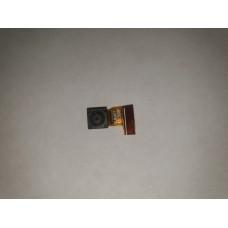 Alcatel 6033 камера сэлфи