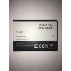 Аккумулятор на Alcatel Onetouch 5022D