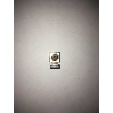 Основная камера на Alcatel Onetouch 5022D