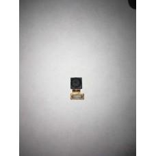Передняя камера на Alcatel Onetouch 5022D