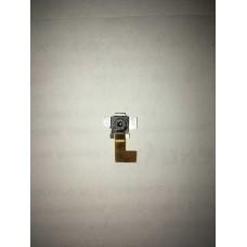 Основная камера на Alcatel Onetouch P310X