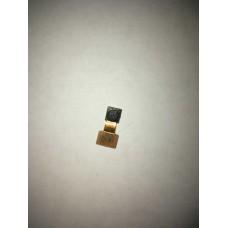 Передняя камера на Alcatel Onetouch P310X