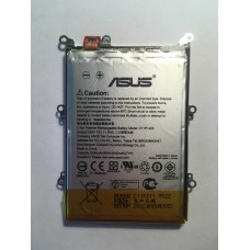 Аккумулятор на Asus ZE551ML